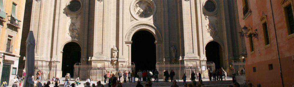 catedralfreetour (1)
