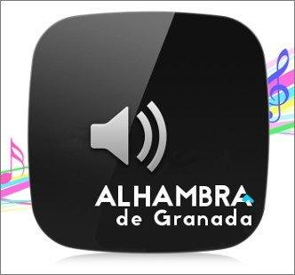 Audio recepteurs
